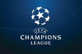 Sepak Bola - AS Roma gagal memasuki fase grup dari Liga Champions