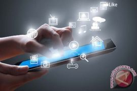 Kemkominfo memberikan pendampingan literasi digital bagi UMKM
