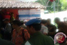 Yogyakarta peroleh tambahan kuota lima e-Warong