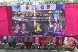 Bantul canangkan Dusun Dingkikan sebagai Kampung KB