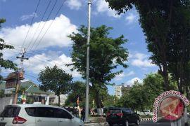 Penegakan pelanggaran menara telekomunikasi dinilai lemah