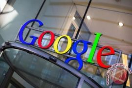 Google meluncurkan platform Google One