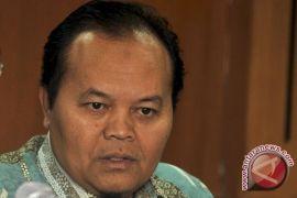 Presiden Jokowi diminta menegur Menkumham terkait RUU Terorisme