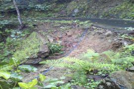 Kulon Progo petakan kembali kondisi jalan kabupaten