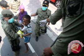 Kemensos menyiapkan balai rehabilitasi sosial anak