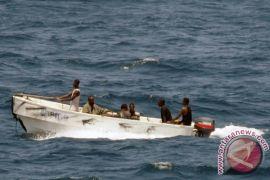 Tiga ABK WNI diculik di perairan Kongo
