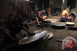 Bantul adakan pameran produk unggulan tingkat kecamatan