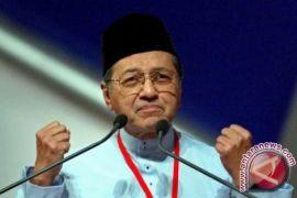 Malaysia-Indonesia harus tangkal tekanan Eropa pada minyak sawit