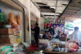 Pemkab Kulon Progo revitalisasi lima pasar rakyat