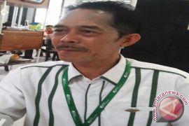 BPJS Ketenagakerjaan  Yogyakarta bayarkan JHT Rp63 miliar