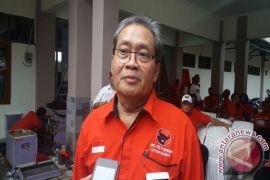 PDIP: verifikasi faktual KPU pastikan keseriusan parpol