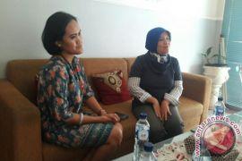 Diaspora Jawa Nusantara-Dunia akan berkumpul di Yogyakarta