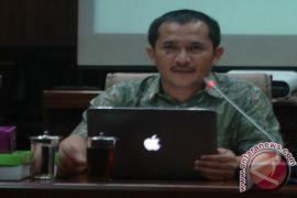 DIY diminta mempercepat rehabilitasi pascabencana Cempaka