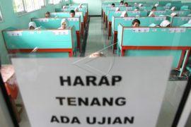 Semua SMK di Yogyakarta jalankan UNBK mandiri