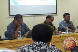 Pembahasan RUU Pemilu Serentak diharapkan segera selesai