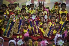 Satuan PAUD Yogyakarta sulit penuhi standar akreditasi