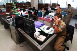 Pemkot Yogyakarta segera mencairkan tunjangan berbasis kinerja