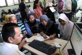 Jadwal PPDB SMP di Yogyakarta tidak diubah