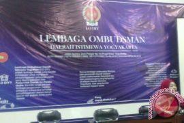 Ombudsman DIY terima aduan pelaksanaan PPDB