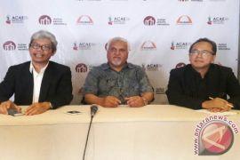 IAI: Lembaga Akreditasi Mandiri Arsitektur perlu dibentuk