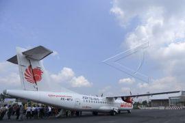 Kulon Progo siapkan pelatihan juru parkir pesawat