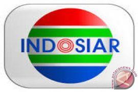 Indosiar menjaring duta dangdut terbaik Tanah Air