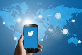 Aplikasi Twitter Lite hadir di Indonesia