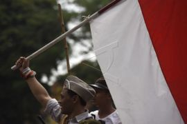 Napak tilas Proklamasi (4) - Soekarno-Hatta kembali ke Jakarta