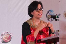 Bawaslu: Luhut dan Sri Mulyani tak lakukan pelanggaran