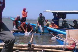 UAD dukung pengembangan kawasan ekowisata mangrove Bantul