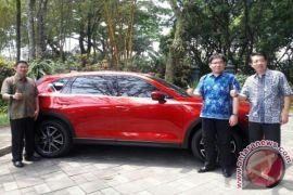 Yogyakarta dinilai potensial bagi pasar otomotif