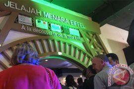 Taman Pintar  tambah layanan saat buka malam