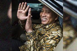 Menristekdikti: publikasi ilmiah Indonesia sudah ungguli Thailand