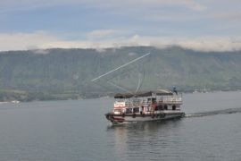 Indonesia menggelar pameran pariwisata di Eropa Tengah