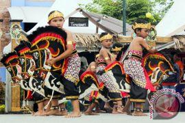Disbud kembangkan desa budaya menjaga tradisi