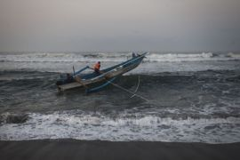 Dispar Gunung Kidul gelar atraksi libur Natal