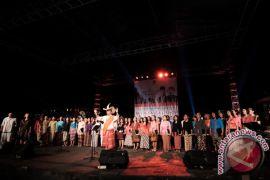 Tamansari Art Festival 2017