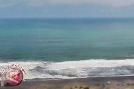 Pantai Sepanjang dideklarasikan ramah wisatawan anak