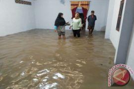 22 desa di Kulon Progo berpotensi banjir saat hujan