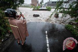 BPBD: perbaikan infrastruktur akibat banjir proses penganggaran