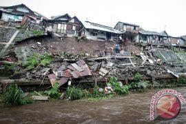 BPBD Yogyakarta tunggu MoU perbaikan talut Juminahan