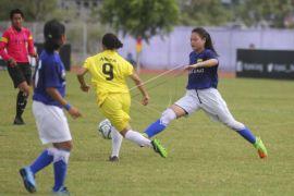 UEFA akan tingkatkan anggaran pengambangan sepak bola putri