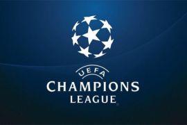 Tottenham mainkan pertandingan kandang Liga Champion di Wembley