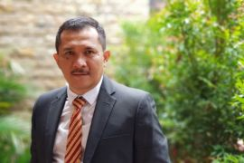 Legislator: semangat Trisakti perlu terus digelorakan