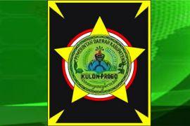 Kulon Progo canangkan gerakan penanaman Refugia