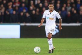 Swansea City melaju ke perempat final Piala FA