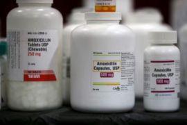 Anda sakit, kapan antibiotik diperlukan?