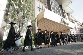 Rektor: revolusi industri 4.0 pengaruhi pendidikan tinggi