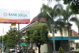 Bank Jogja targetkan kredit UMKM Rp100 miliar