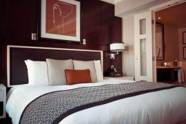 Libur pilkada tidak pengaruhi okupansi hotel di Yogyakarta